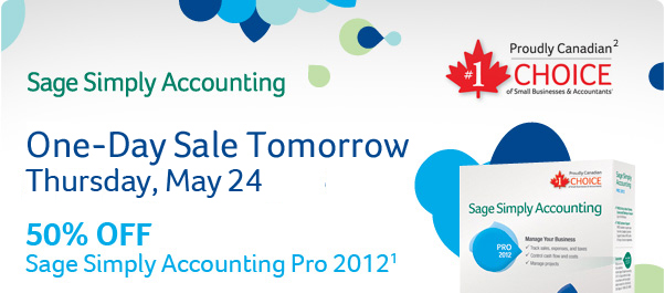 accounting foundation course best buy help chat